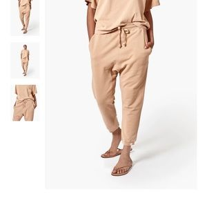 Tkees Joggers
